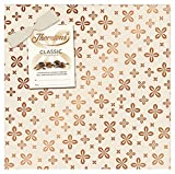 Thorntons Classic Mixed Gift Wrapped Chocolates, 462 g
