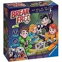 Ravensburger Break Free–Le Manette Game
