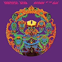 Anthem Of The Sun (50th Anniversary Deluxe Edition)
