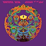 Anthem Of The Sun (50th Anniversary Vinyl Picture Disc)