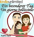 Kinderbuch Deutsch Italienisch: Beson...