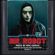 Mr Robot 3 - O.S.T.