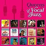 Queens of Vocal Jazz