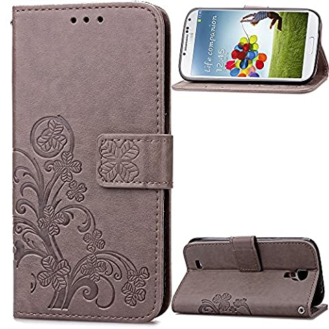 Ecran Lcd Tactile Complet Samsung Galaxy S4 I9505 Noir - BONROY® Coque pour Samsung Galaxy S4 i9500,Housse