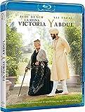 Victoria And Abdul (LA REINA VICTORIA Y ABDUL, Importé d'Espagne, langues sur les détails)