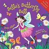 Bella's Butterfly Ball