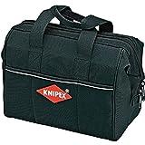 Knipex Werkzeugtasche