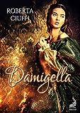 Damigella