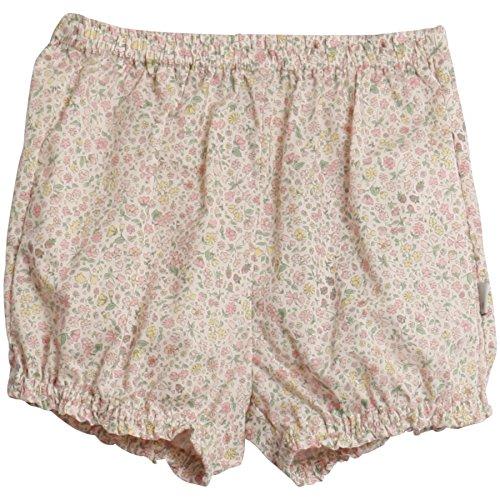 Wheat Baby Girls' Nappy Pants Sally Shorts