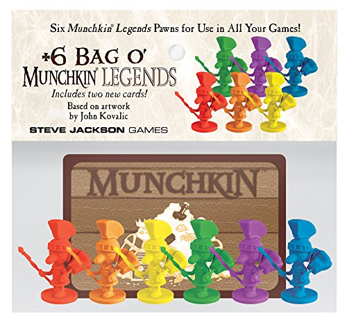 steve-jackson-games-sjg05582-brettspiele-plus-6-bag-o-munchkin-legends