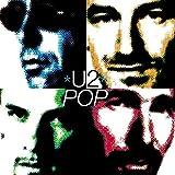 Pop 2017)