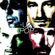 Pop (Remastered 2017) (Lp) [Vinyl LP]