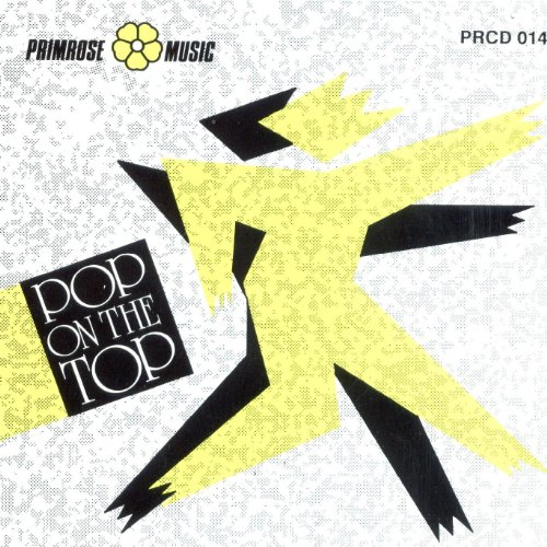 Pop On The Top