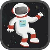 Juegos de ciencia para niños: Rompecabezas de Actividad Escolar de Exploración Espacial genial para los niños pequeños y niñas de edad preescolar - Gratis