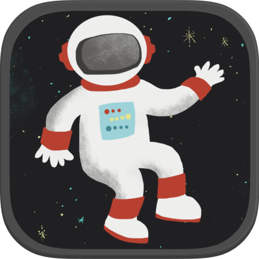 Science Games for Kids: Space Exploration Jigsaw Puzzles - School Activity  for Cool Toddlers and Preschool Aged Children - Free: Amazon.co.uk:  Appstore for ...