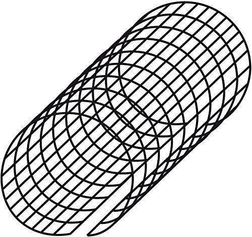 tenax-1a030211-levex-tube-m-malla-tubular-para-canalones