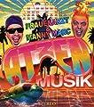 Prsentieren Atzen Musik Vol.1 (Ltd.DJ Mix ed.)