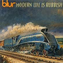 Modern Life Is Rubbish (2CD Special Edition)