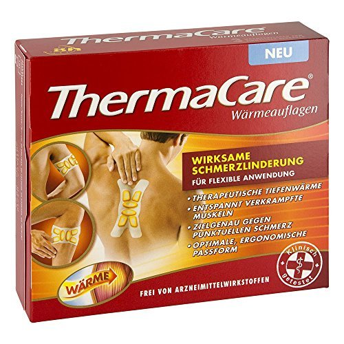 thermacare-flexible-anwendung-warmeauflagen-1er-pack-1-x-3-sta-1-4-ck-by-thermacare