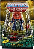 Masters of the Universe Classics Actionfigur: Gwildor
