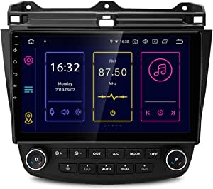 Xtrons 10 1 Android 9 0 4gb Ram 64gb Rom Autoradio Mit Elektronik