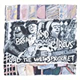 Bread and circus (1989) -