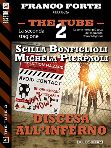 discesa-allinferno-the-tube-2