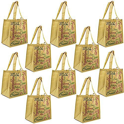 rebagme-tm-set-of-10-large-reusable-grocery-bag-totes-with-extra-reinforced-handles-sewn-down-to-the