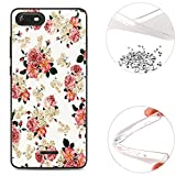 Cover for Wiko Tommy 3 Plating Case Soft Gel Silicone TPU
