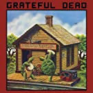 Terrapin Station [+6 Bonus] [Import allemand]
