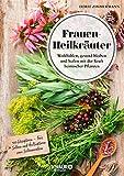 Frauen-Heilkräuter (Amazon.de)