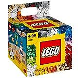 LEGO 10681 Bausteine Würfel