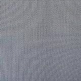 Ultranatura Aluminium Sonnenliege, Korfu Serie - Basic - 5