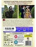 Outlander - Season 1-2 [DVD] [2016]