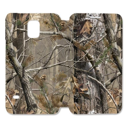 wxstar-fashion-realtree-custom-cover-case-for-samsung-galaxy-s5