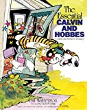 The Essential Calvin and Hobbes: A Calvin and Hobbes Treasury (English Edition)