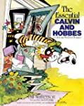 The Essential Calvin and Hobbes: A Ca...