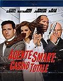 Agente Smart Casino Totale-Bruce E Lloyd-Fuori C.