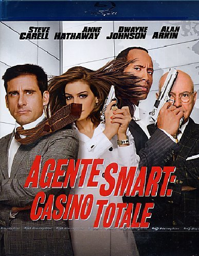 agente-smart-casino-totale-bruce-e-lloyd-fuori-c