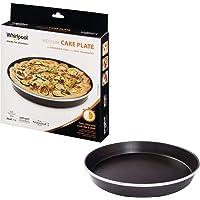 Whirlpool AVM280 Piatto Crisp a bordo alto  tortiera  per forno a microonde