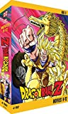 Dragonball Z - Movies 9-12 (inkl.