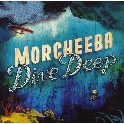 dive-deep
