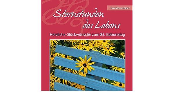 Frau Eva Thoresz 100 Geburtstag 1 Awo Karlsruhe