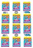 Compañero fuerte aroma Doggy Bolsas/Pack de 122250/Bulk Buy