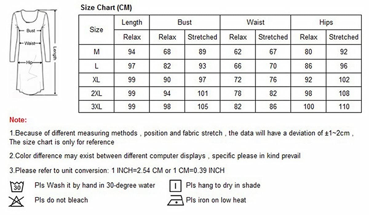 Fabric weight conversion chart gallery free any chart examples lovely welded wire fabric size chart ideas electrical circuit fabric conversion chart choice image free any greentooth Images