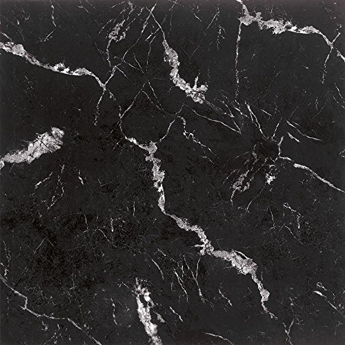 black-porcelain-glossy-rectified-wall-floor-tiles-bathroom-kitchen-utility-rooms-585-cm-x-585-cm