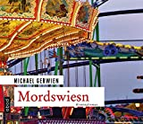 Mordswiesn, Audio-CD