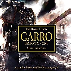 Horus Heresy Legion Pdf