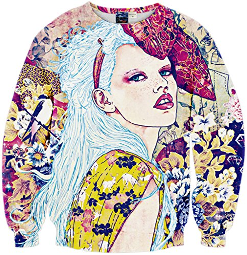 pizoff-unisex-hip-hop-sweatshirts-with-3d-digital-printing-3d-pattern-sexy-girl-sketch-y1759-a2-l