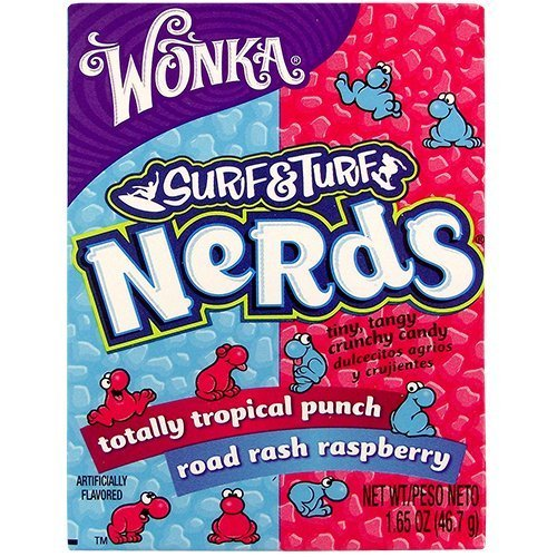 wonka-surf-turf-tropical-punch-raspberry-nerds-165-oz-467g